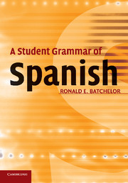 essential spanish verbs teach yourself hollis maria rosario