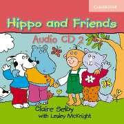 Hippo and Friends 2
