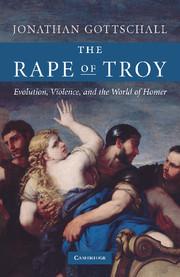 The Rape of Troy