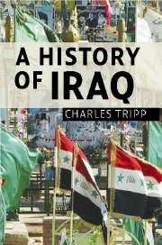 A History of Iraq