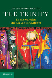 An Introduction to the Trinity