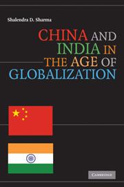 Globalization summary defense of jagdish pdf in bhagwati