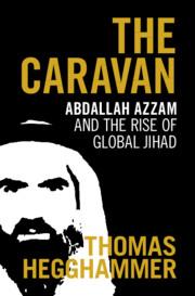 The Caravan