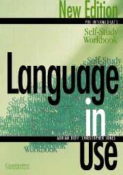 repetytorium jezyka angielskiego