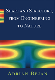 Shape and structure engineering nature | Engineering