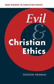 health care and christian ethics gill robin