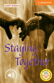 Staying Together Level 4