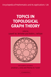 Frank Harary Graph Theory Ebook