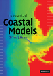 The Dynamics of Coastal Models