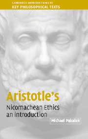 an introduction to the respect in philosophy by aristotle Introduction 4 2  sense of mutual respect and citizenship by offering guidance  during the crucial moral development of individuals wringe  aristotle's moral  theory defines the ideal moral agent in terms of leading a good life that will allow.