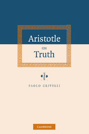 plato s account of falsehood crivelli paolo