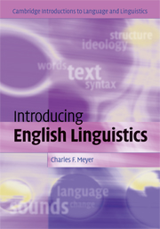 And fasold introduction to pdf an linguistics language