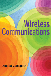 Pdf mobile computing wireless communications and