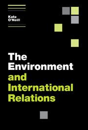 Prakash Chandra International Relations Pdf