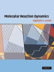 Chemical Kinetics And Reaction Dynamics Houston Pdf