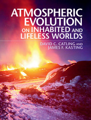 cosmochemical evolution and the origins of life oro