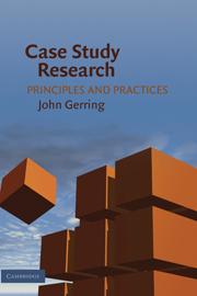 cheap university rhetorical analysis essay advice