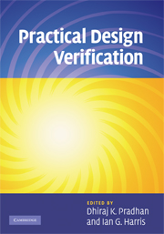 Practical Design Verification