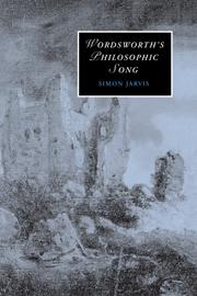 Philosophic
