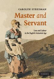 Servant master sex stories online free