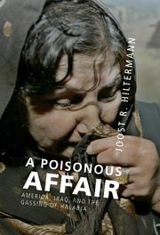 A Poisonous Affair
