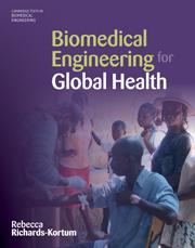 Instrumentation ebook engineering biomedical