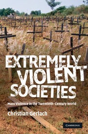 Extremely violent societies by christian gerlach extremely violent societies fandeluxe Image collections
