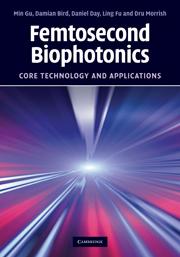 Femtosecond Biophotonics