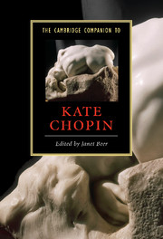 Kate Chopin s  The Awakening   Struggle Against Society and Nature    Inquiries Journal GradeSaver