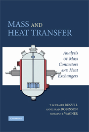 Books heat transfer pdf