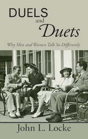 Duels and Duets