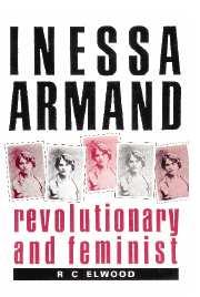 Inessa Armand