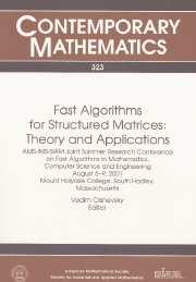 Proceedings of the Fifteenth Annual ACM-SIAM Symposium on Discrete Algorithms