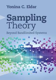 and theory free practice sampling nonuniform e-books