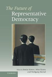 the politics of nationhood lynch philip