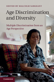 Age Discrimination and Diversity