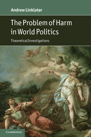 The Problem of Harm in World Politics