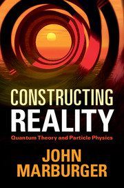 Constructing Reality