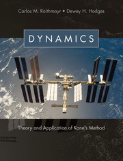 Introduction Structural Dynamics And Aeroelasticity 2nd Edition Aerospace Engineering Cambridge University Press