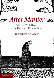 After Mahler