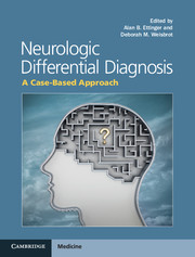 Neurologic Differential Diagnosis