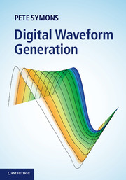 Digital Waveform Generation