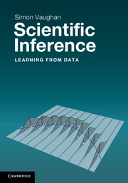 Scientific Inference