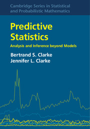 Mathematical Statistics Books Pdf