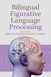 Bilingual Figurative Language Processing
