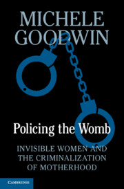 Policing the Womb