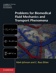 cambridge texts in biomedical engineering rh cambridge org
