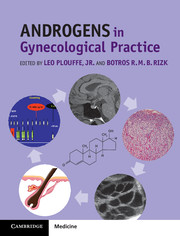 Androgens in Gynecological Practice