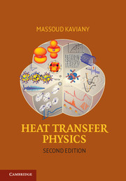 Heat Transfer Gregory Nellis Sanford Klein Pdf