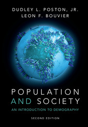 Population and Society